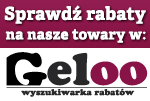 Active Baby Shop Geloo